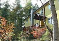 hpt:秋の宿・さわやか高原
